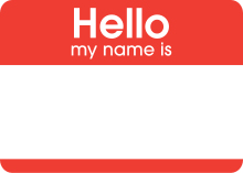 220px-Hello_my_name_is_sticker