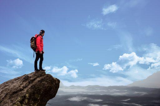 accomplishment-adult-adventure-372098